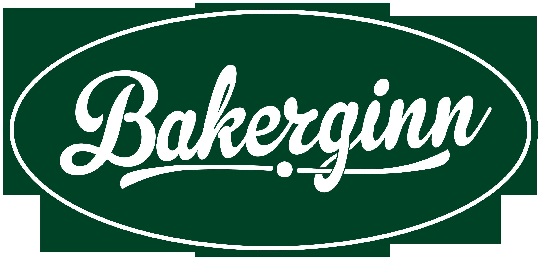 Bakerginn | Classic Auto Parts